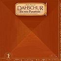 Dahschur
